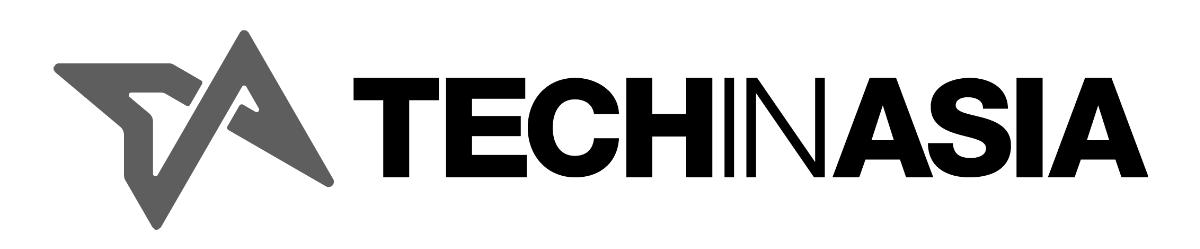 vonder techinasia