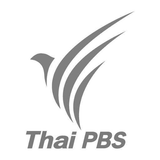 vonder thaiPBS